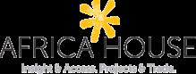 Africa House logo