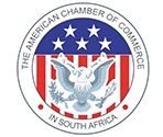 American-Chamber-of-Commerce-in-SA