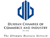 Durban-Chamber-of-Commerce-and-Industry