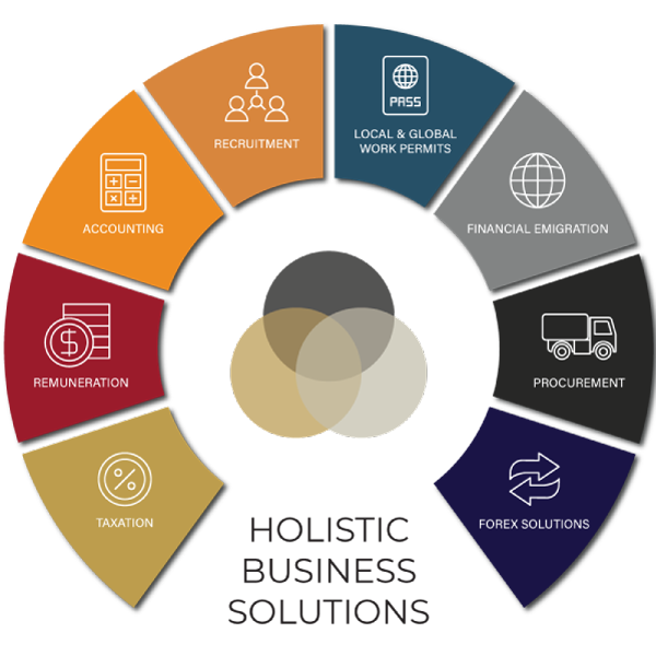 Holistic-Business-Solutions